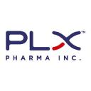 PLXP logo