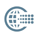 Логотип PMTS