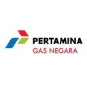PPAAF logo