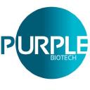 PPBT logo
