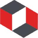 Логотип PRCP