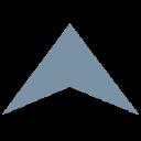 PREKF logo