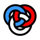Primerica Inc stock icon