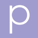PROG logo