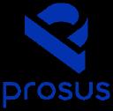 PROSF logo