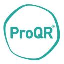 PRQR logo