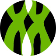 Personalis Inc stock icon
