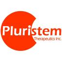 PSTI logo