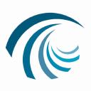 Poseida Therapeutics Inc stock icon