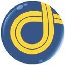 PTJSF logo