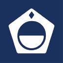 PTMGF logo
