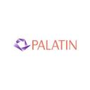 PTN logo