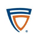 PTVCA logo