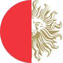 PUBGY logo