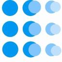 PULM logo