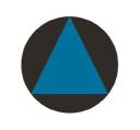 PVAC logo