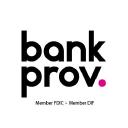 Логотип PVBC