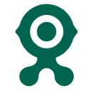 PWFL logo