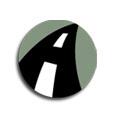 PYOIF logo