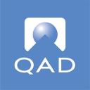 QADB logo