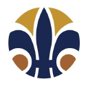 QCCUF logo