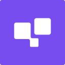 QDEL logo