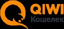 QIWI logo