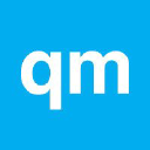 QMCI logo