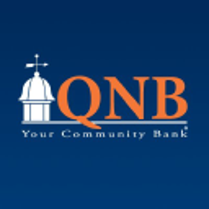 QNBC logo