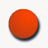 QNST logo