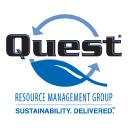 QRHC logo