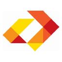 QRNNF logo