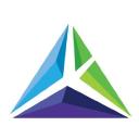 QTMM logo