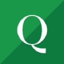QUILF logo