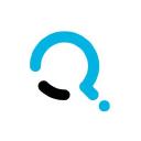 QUISF logo
