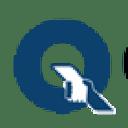 QULRY logo