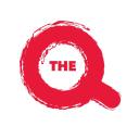 QYOUF logo