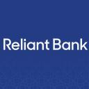 Reliant Bancorp Inc stock icon