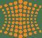 Ready Capital Corp stock icon