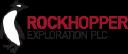 RCKHF logo