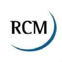 RCMT logo