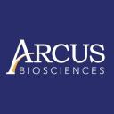 RCUS logo