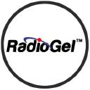 RDGL logo
