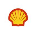 RDS.A logo