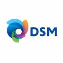 RDSMY logo
