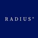 RDUS logo