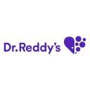 RDY logo