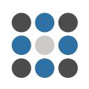 Reata Pharmaceuticals Inc stock icon