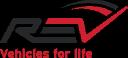 REV Group Inc