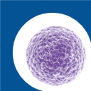 RGBP logo